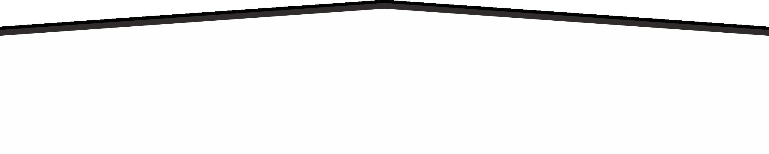 couverture lisieux, couvreur normandie