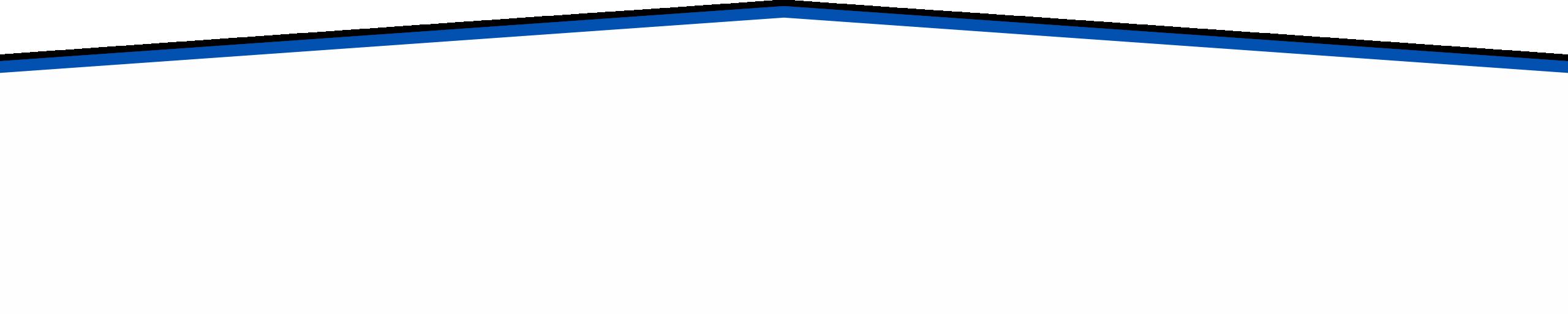 couvreur lisieux, couverture calvados