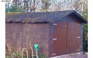 entretien toitures normandie