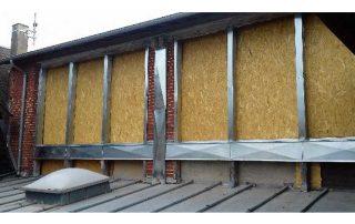 rénovation toit, lisieux, normandie