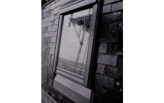 fenêtre toit, couvreur, velux lisieux